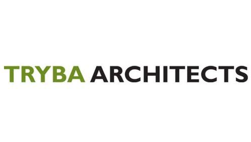 Tryba Architects logo